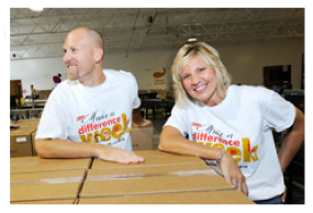 Campbell_Soup_Volunteers