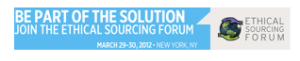 Ethical_Sourcing_Forum