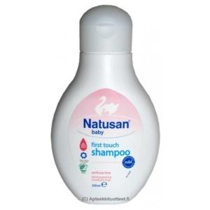 Natusan_shampoo