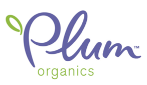 Plum_Organics