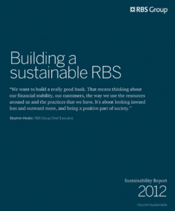 RBS_Report_Cover_Alternative