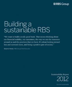 RBS_Report_Cover_Alternative