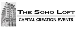 SoHo_Loft_Capital_Creation