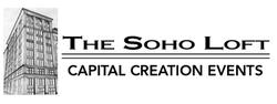 SoHo_Loft_Capital_Creation
