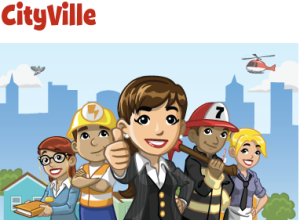 Zynga_s_Cityville